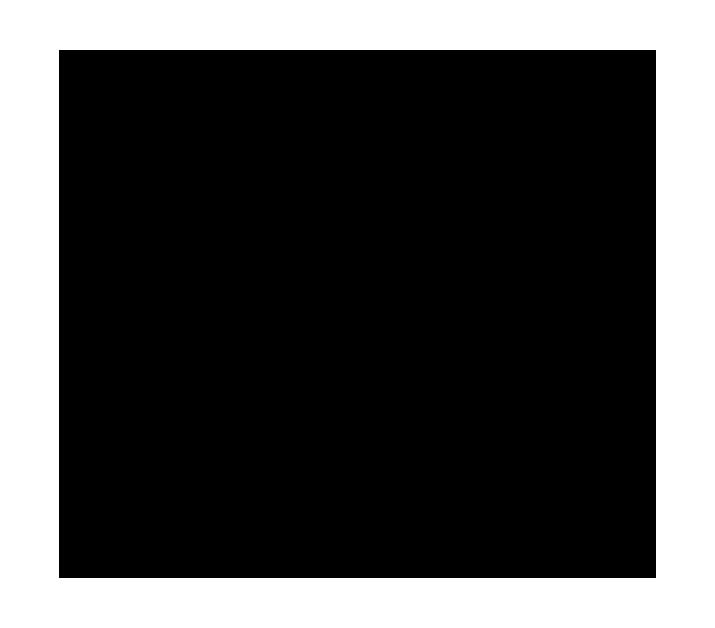 Logo von Autohaus Ernst Maier GmbH & Co. KG